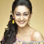 Aishwarya-01-36968