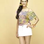 Aishwarya-01-36997