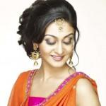 Aishwarya-01-37268