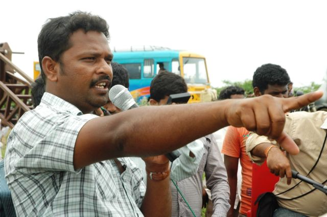 Director (1)