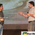 Kadal Press Meet (16)