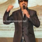 Kadal Press Meet (17)