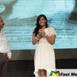 Kadal Press Meet-21