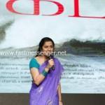 Kadal Press Meet-23