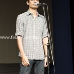 Kadal Press Meet-25