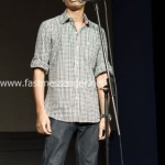 Kadal Press Meet-26