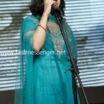 Kadal Press Meet-27