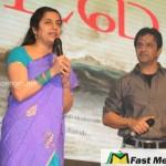 Kadal Press Meet (28)
