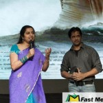 Kadal Press Meet-3