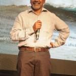 Kadal Press Meet (30)