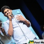 Kadal Press Meet (31)