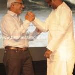 Kadal Press Meet (32)