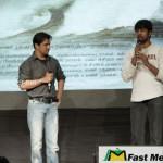 Kadal Press Meet-33