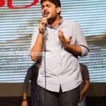 Kadal Press Meet-40