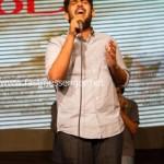Kadal Press Meet-41