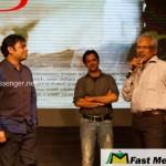 Kadal Press Meet-42