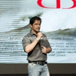 Kadal Press Meet-7