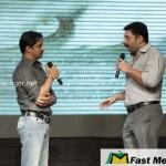 Kadal Press Meet-9