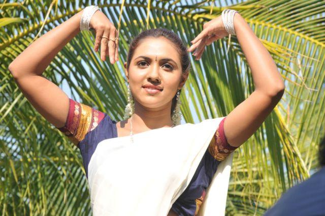 Thamali (1)
