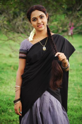 Thamali (3)
