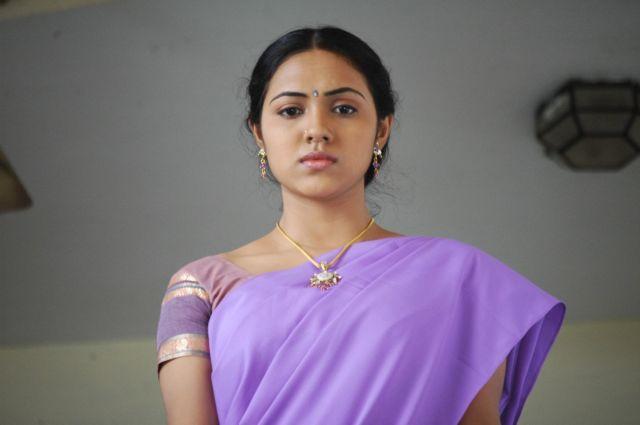 Thamali (4)