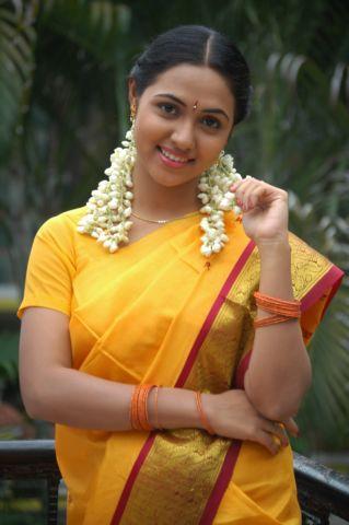 Thamali (5)