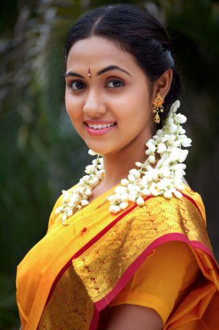 Thamali (6)