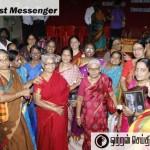 ICF School Alumni Meet Photos (10)