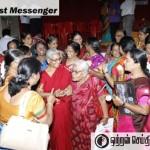 ICF School Alumni Meet Photos (11)