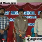 ICF School Alumni Meet Photos (12)