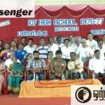 ICF School Alumni Meet Photos (13)