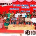 ICF School Alumni Meet Photos (6)
