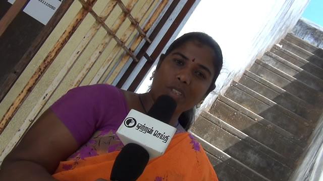 Koothupattarai_Meenakshi_Interview