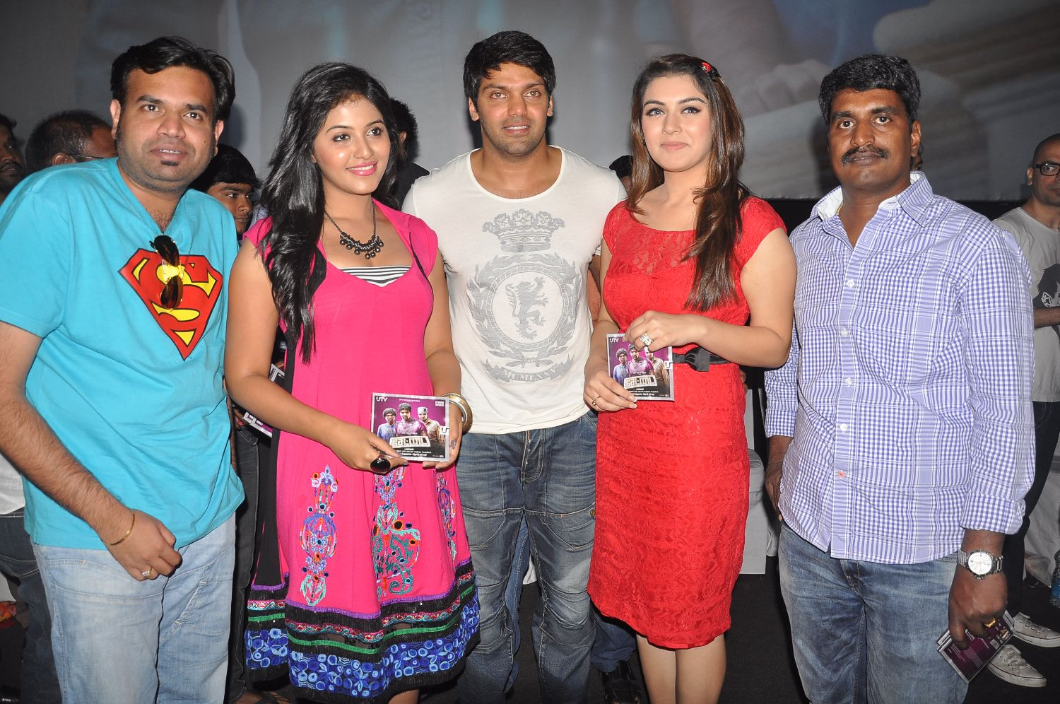 Settai Audio Launch (12)
