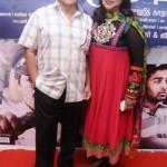Chennaeil Oru Naal Premiere (11)