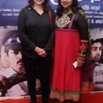 Chennaeil Oru Naal Premiere (12)