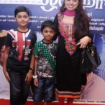 Chennaeil Oru Naal Premiere (13)