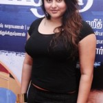 Chennaeil Oru Naal Premiere (15)