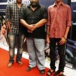 Chennaeil Oru Naal Premiere