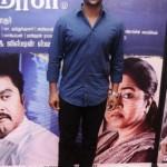Chennaeil Oru Naal Premiere (19)