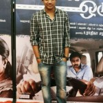 Chennaeil Oru Naal Premiere (2)