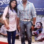 Chennaeil Oru Naal Premiere (21)