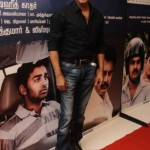 Chennaeil Oru Naal Premiere (24)