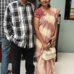 Chennaeil Oru Naal Premiere (25)