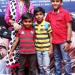 Chennaeil Oru Naal Premiere (30)