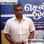 Chennaeil Oru Naal Premiere (32)