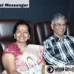 Chennaeil Oru Naal Premiere (35)