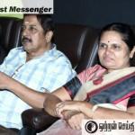 Chennaeil Oru Naal Premiere (36)
