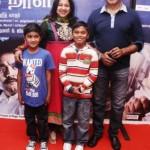 Chennaeil Oru Naal Premiere (4)
