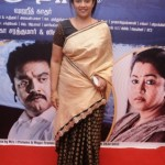 Chennaeil Oru Naal Premiere (5)